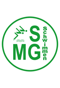 SGMG
